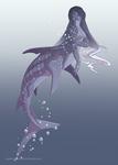 Whale Shark ~ 29