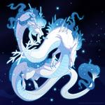 Frost Queen ~ 01