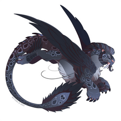 Smaugust ~ Day 4