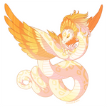 Smaugust ~ Day 18