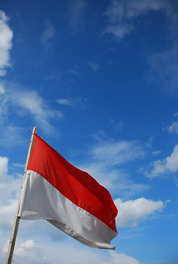 78 gambar bendera merah putih wallpaper paling bagus gambar pixabay 78 gambar bendera merah putih wallpaper