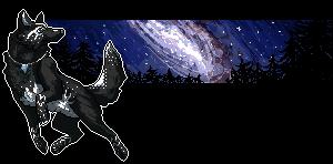 himik(omg) by starfleets