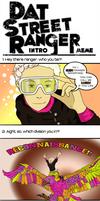 + DSR - Intro meme - Louiss +