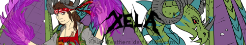 forumsigxela_by_plantfeathers-db9nnvx.png