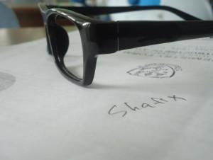 Shafix2ne1's Profile Picture