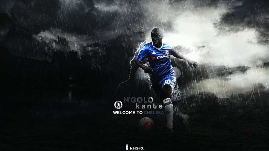 Name : kante-manipulation-chelsea-2016-by-rhgfx2-daaanic-png. Resolution : 1024pixels x 576pixels. Size : 674.17 KB