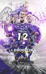 La Duodecima   2017   Wallpaper   HD