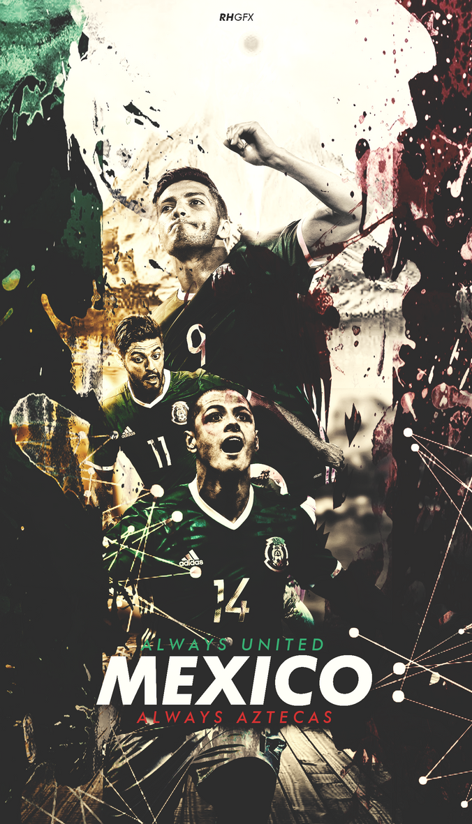 mexico | 2017 | wallpaperrhgfx2 on deviantart