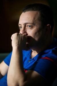 Ruslan200720's Profile Picture