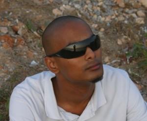 DarkMoon1988's Profile Picture