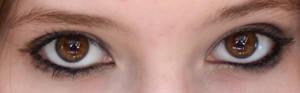 Eyes 02