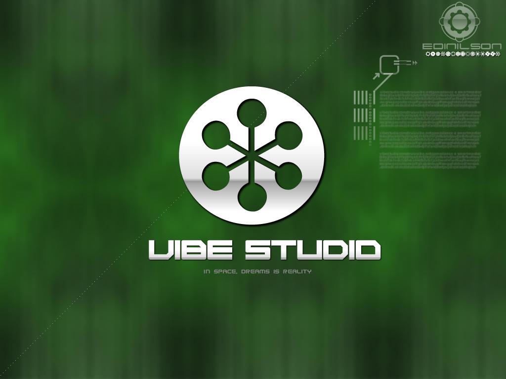 Vibe Studio OnE by edinilson