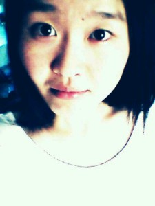 heart-xiao's Profile Picture