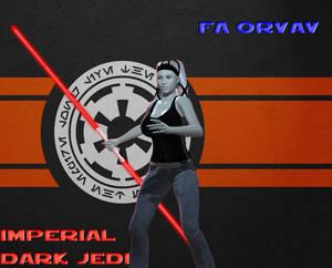 Imperial DJ 1