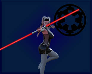Dark Jedi fixed by Sioned01