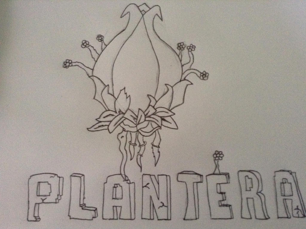 terraria coloring pages - tinted13 deviantart