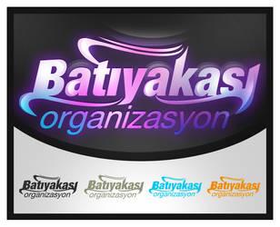 Bati Yakasi by trcakir