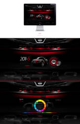 Nissan Juke 201-5s
