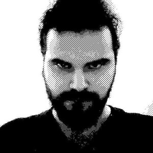 trcakir's Profile Picture