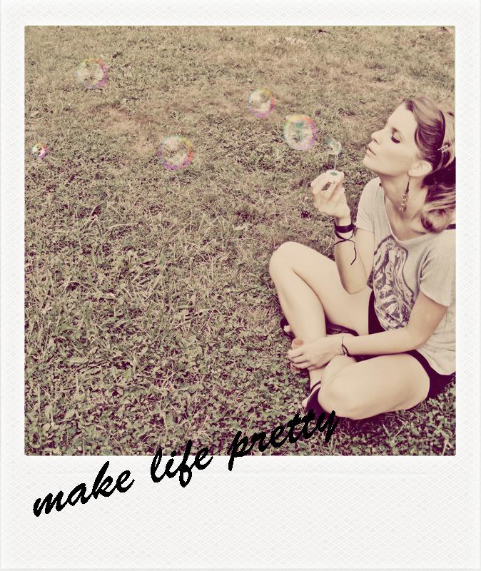 bubble. by retrockmonkey