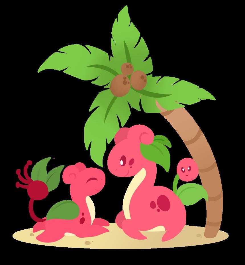 [Image: cherryjubilee_by_lemon_breeze-dbvrurr.png]