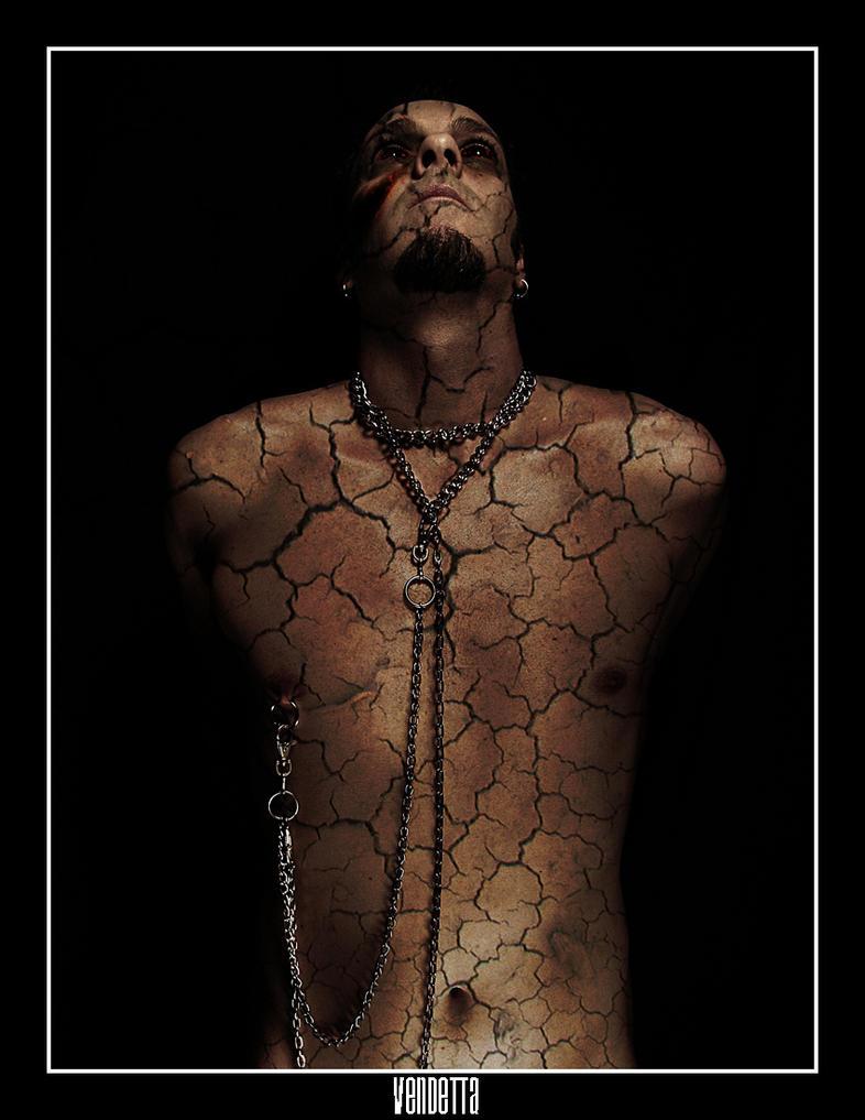 Gothic /subkultura/ - Page 5 Vendetta_by_ireadporn