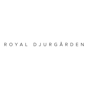royaldjurgarden's Profile Picture