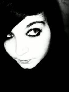 AliceClebber's Profile Picture