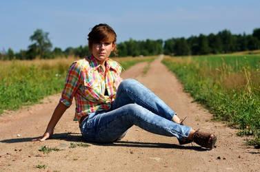 farmer II