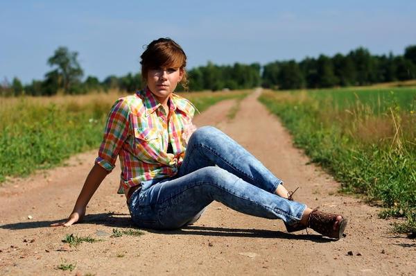 farmer II by aniuch