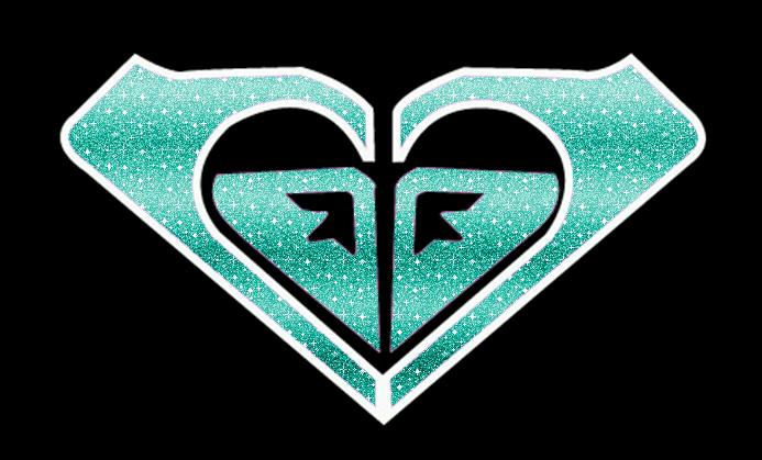 Quiksilver Logo Png logo_roxy_png_g...