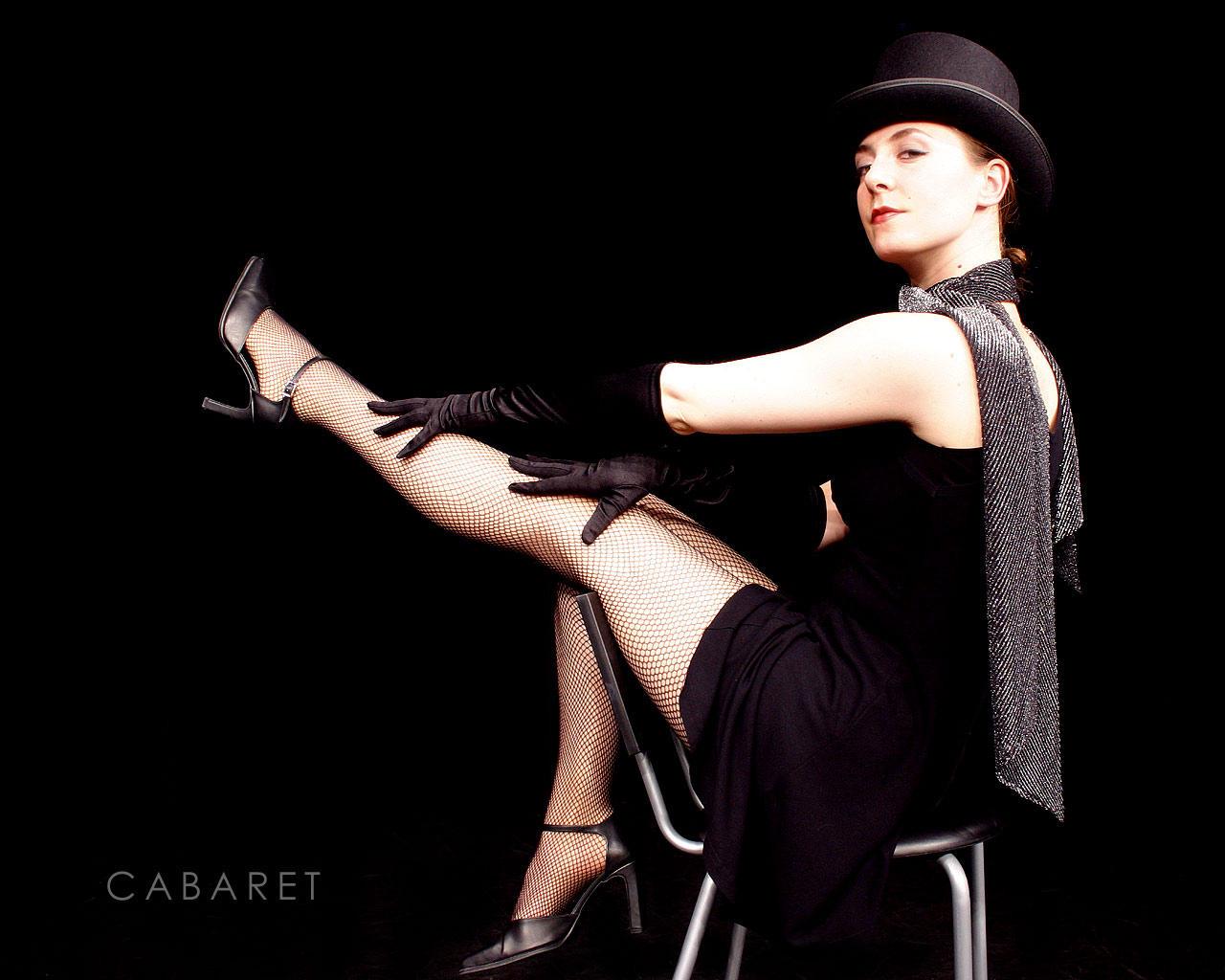 Dietrich by anubiz