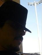 Rikkubeauty's Profile Picture