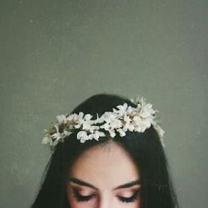 flowersinartic's Profile Picture