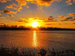 My Sunshine by Sheriff08