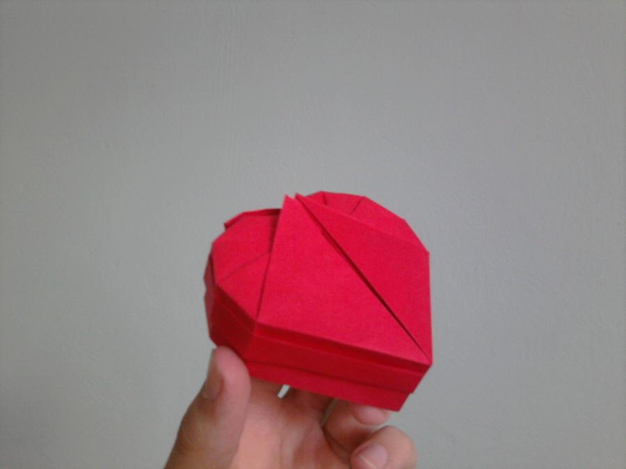 origami heart box by Thaumaturgisto on DeviantArt 0ePvzOv1