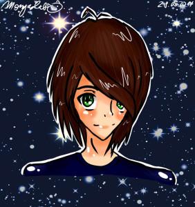 XxGerryxX's Profile Picture