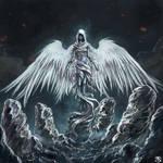 graveyard guardian