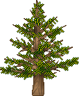 Tree 003 by SuperCommanderWolfy