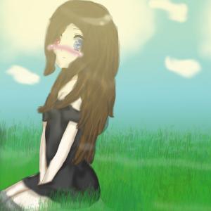 iAnnaKoneko's Profile Picture