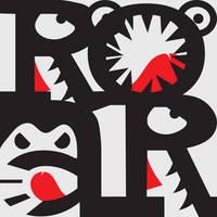 Roar Design by ClumsyBoy