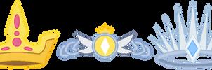 Crown Bases 5