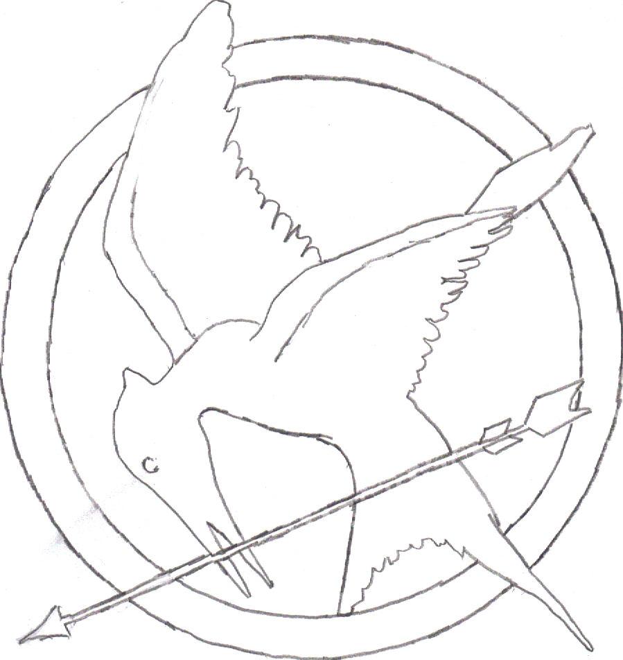 cool logo ideas