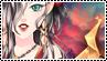 https://orig00.deviantart.net/159b/f/2018/079/5/5/lu_by_lau509_dc0j6w8_by_zainlina-dc6ewi2.png
