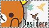 https://orig00.deviantart.net/57f3/f/2018/097/c/c/desidere_by_zainlina-dc85s4g.png