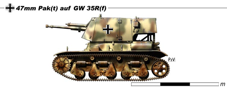 47mm Pak t auf GW 35R f by nicksikh