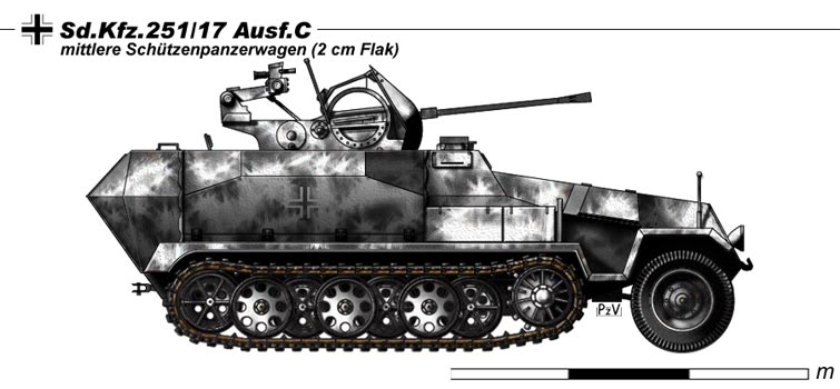 [sd_kfz_251_17_ausf_c_by_nicksikh-d3knyw9]