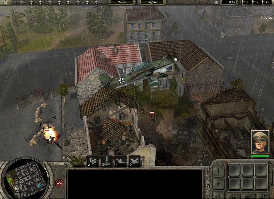 random screenshot 2 by nicksikh