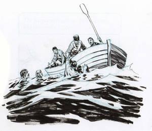 19th-century-rescue-at-sea