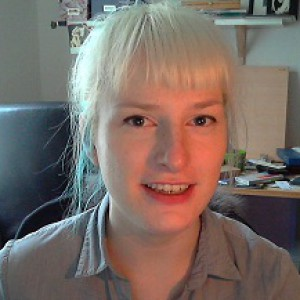 kammerdorn's Profile Picture